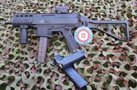 arme militaire suisse